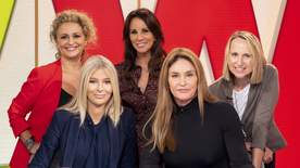Loose Women - Episode 20-09-2018