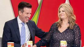 Loose Women - Episode 03-10-2018