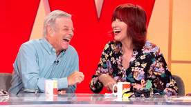 Loose Women - Episode 09-10-2018