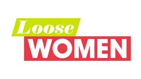 Loose Women - Episode 31-10-2018