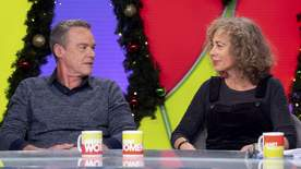 Loose Women - Episode 05-12-2018