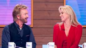 Loose Women - Episode 14-02-2019