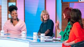 Loose Women - Episode 27-02-2019