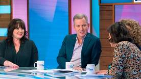 Loose Women - Episode 04-03-2019