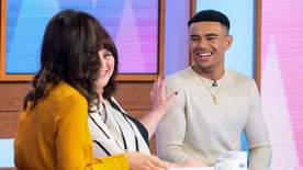 Loose Women - Episode 11-03-2019