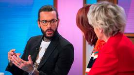 Loose Women - Episode 19-03-2019