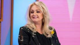 Loose Women - Episode 21-03-2019