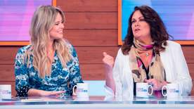 Loose Women - Episode 27-03-2019
