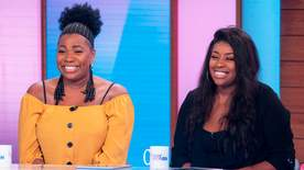 Loose Women - Episode 29-03-2019