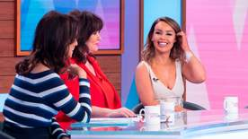Loose Women - Episode 02-04-2019