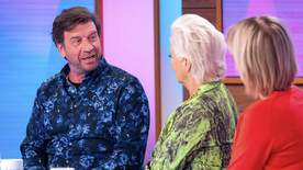 Loose Women - Episode 08-04-2019