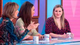 Loose Women - Episode 18-04-2019