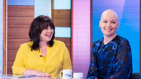 Loose Women - Episode 29-04-2019