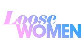Loose Women - Episode 01-05-2019