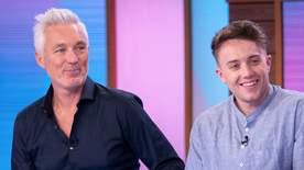 Loose Women - Episode 11-06-2019