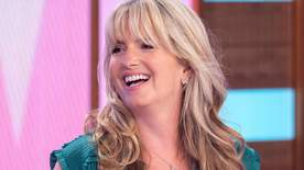Loose Women - Episode 18-06-2019