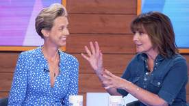 Loose Women - Episode 25-06-2019
