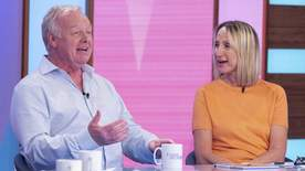 Loose Women - Episode 27-06-2019