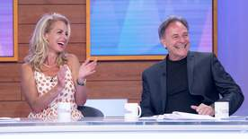 Loose Women - Episode 28-06-2019
