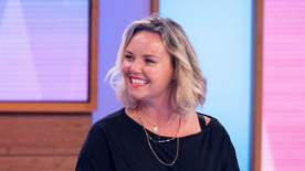 Loose Women - Episode 22-07-2019
