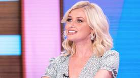 Loose Women - Episode 29-07-2019