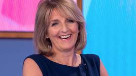 Loose Women - Episode 02-08-2019