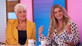 Loose Women - Episode 09-08-2019
