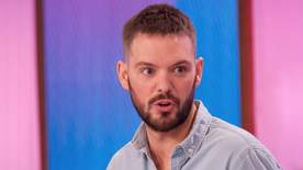 Loose Women - Episode 15-08-2019