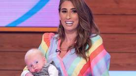 Loose Women - Episode 06-09-2019