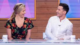 Loose Women - Episode 17-09-2019