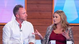 Loose Women - Episode 19-09-2019