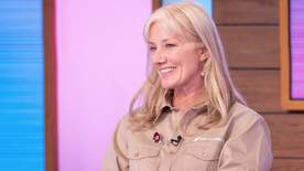 Loose Women - Episode 04-11-2019