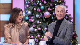Loose Women - Episode 11-12-2019