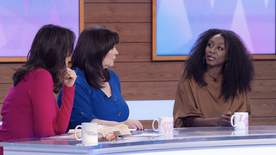 Loose Women - Episode 13