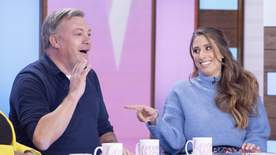 Loose Women - Episode 16