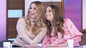 Loose Women - Episode 29