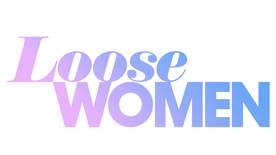 Loose Women - Episode 25-05-2020