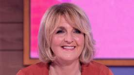 Loose Women - Episode 23-09-2020