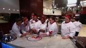 Hell's Kitchen - Tempting The Meat