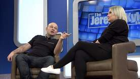 The Jeremy Kyle Show - Episode 13-04-2018