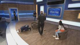 The Jeremy Kyle Show - Episode 11-05-2018