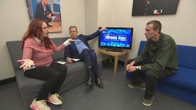 The Jeremy Kyle Show - Episode 13-09-2018