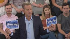 The Jeremy Kyle Show - Episode 18-07-2018