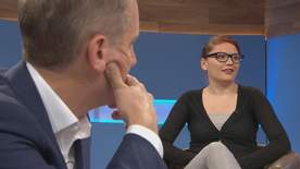 The Jeremy Kyle Show - Episode 08-11-2018