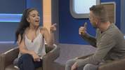 The Jeremy Kyle Show - Episode 21-01-2019