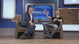 The Jeremy Kyle Show - Episode 21-11-2018