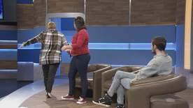 The Jeremy Kyle Show - Episode 10-01-2019