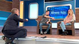 The Jeremy Kyle Show - Episode 13-03-2019