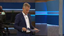 The Jeremy Kyle Show - Episode 31-01-2019