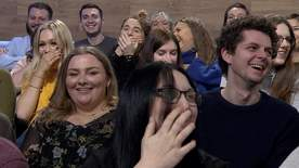 The Jeremy Kyle Show - Episode 01-03-2019